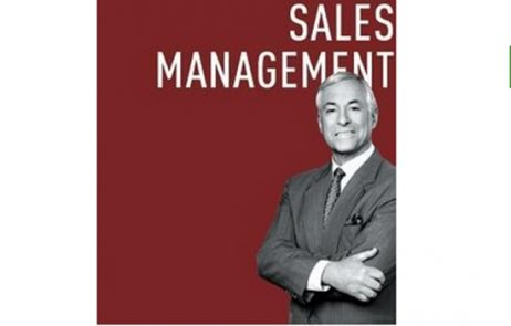Brian Tracy – Sales Manager Growth Strategies