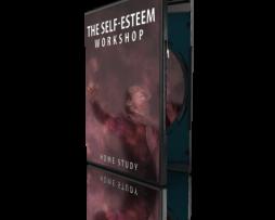 Alan Weiss- The Self-Esteem Workshop