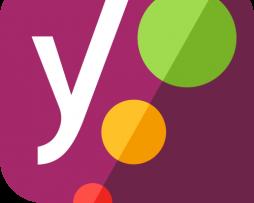 Yoast - SEO Copywriting