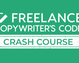 Danny Margulies - Freelance Copywriter's Code