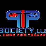 Pip Society Training Videos