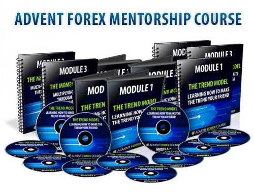 Vsa forex trading mentorship course