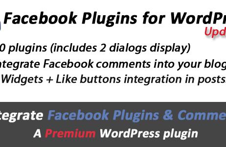 wordpress dating plugin download free