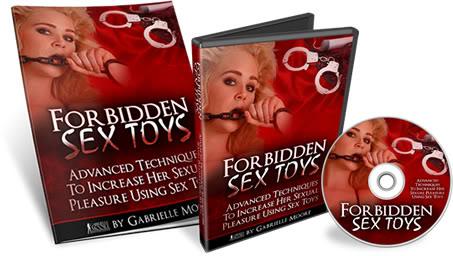 Sex forbidden by usa dating