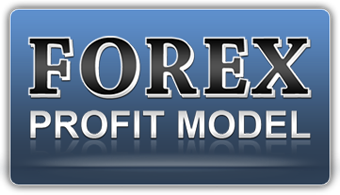 Forex profits pdf - teacup yorkie puppies for sale in orlando florida