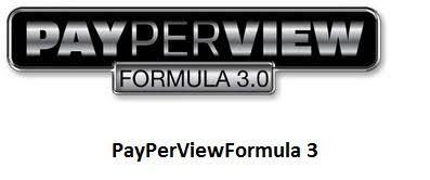 Pay per click formula 3 0-100