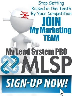 Pay per lead dating sites 1