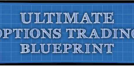 Forex ultimate video course