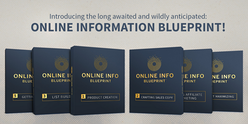 Bedros keuilian online info blueprint for Blueprint online