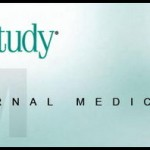 Medstudy – Video Board Review of Internal Medicine 2014