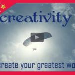Acuity NLP – Creative Coaching