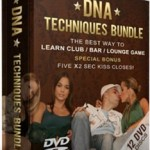 Badboy DNA Techniques Bundle