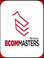 The Ecom Master's FBA Edition