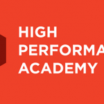 Brendon Burchard – High Performance Academy Master Course 2015