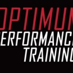 James Fitzgerald – Optimum Performance Training