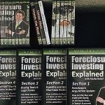 Marko Rubel - Foreclosure Investing System