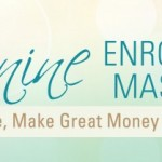 Sage Lavine – Feminine Enrollment Mastery Training