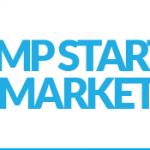 Amy Porterfield – Jump Start Your FB Marketing
