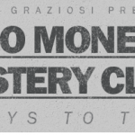Dean and Matt - No Money Flip Mastery Class