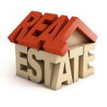Real Estate – MEGA Open House System Course