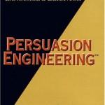 Richard Bandler – Persuasion Engineering 8 DVD Set
