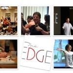 Dean Graziosi - The EDGE 2014