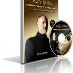 Russ Horn - Rapid Results Method