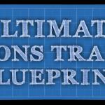 Simpler Options - Ultimate Options Trading Blueprint Live