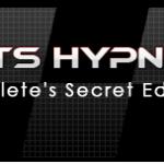 Craig-Sigl-Sports-Hypnosis-Certification-Training