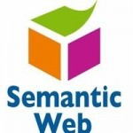 Semantic Web Optimization Training – The Future of SEO + Membership