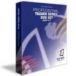 Mike McMahon – Professional Trader Series DVD Set (Days 4-7)