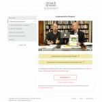 Joe Polish - Genius Network Experience 2015