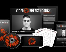Clark Kegley - Video Breakthrough Academy