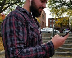 Anthony Groeper – Viral Venum IG Mastery