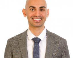Neil Patel - Advanced Consulting Program 2017