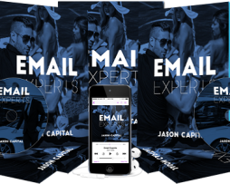 Jason Capital - Email Income Experts 2018
