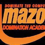 2 Doodz – Amazon Domination Academy