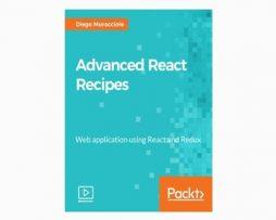Advanced React Recipes