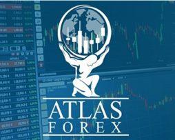 Atlas Forex – Forex Course