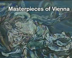 BBC Masterpieces of Vienna 2007