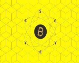 Bitcoin & Ethereum Course (2 Course Bundle) by Saad Tariq