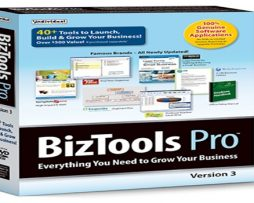 BizTools Pro 3.0