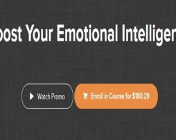 Boost Your Emotional Intelligence – Stone River eLearning