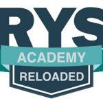 Bradley Benner – RYS Academy Reloaded