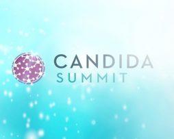 Candida Summit 2018