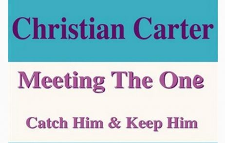 Christian Carter – Meeting The One