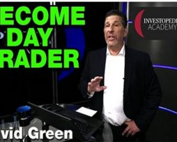 Day Trading Course – Investopedia Academy by David Green