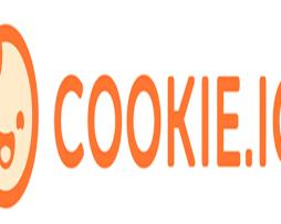 Cookie.io – Devin Zander(2018)