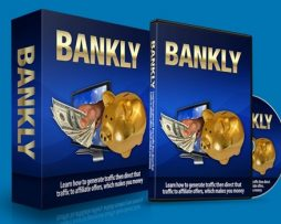 Bankly