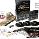 GKIC Lifestyle Liberation Kit